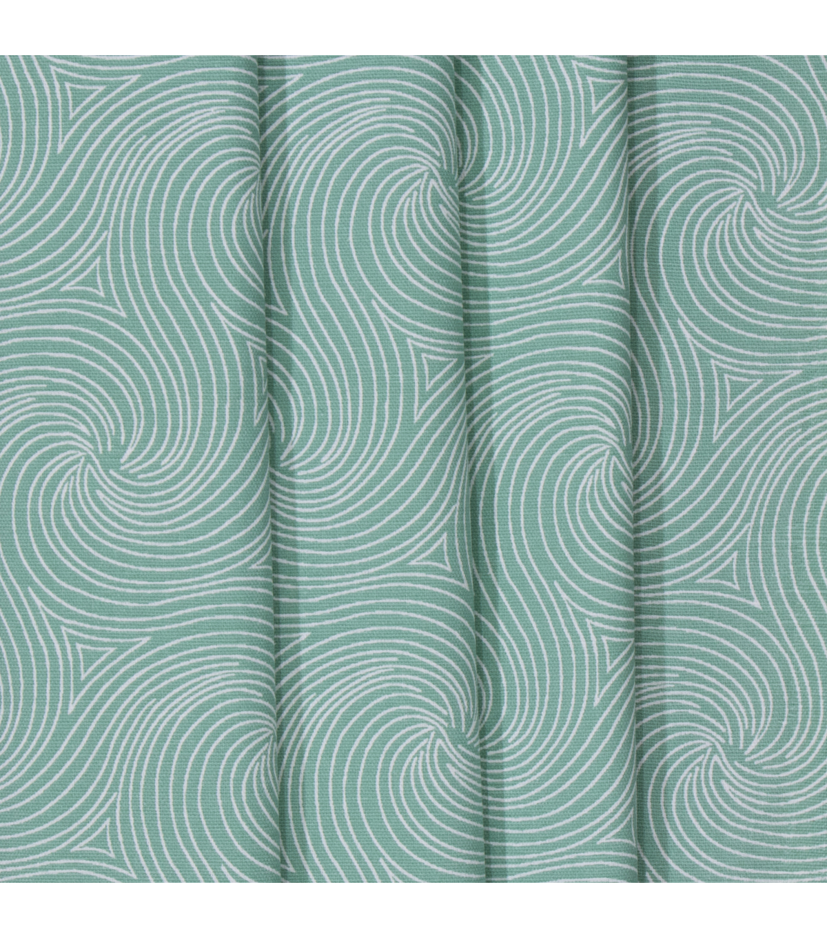 Home Essentials Lightweight Decor Fabric 45\u0022-Astral Panorama Teal