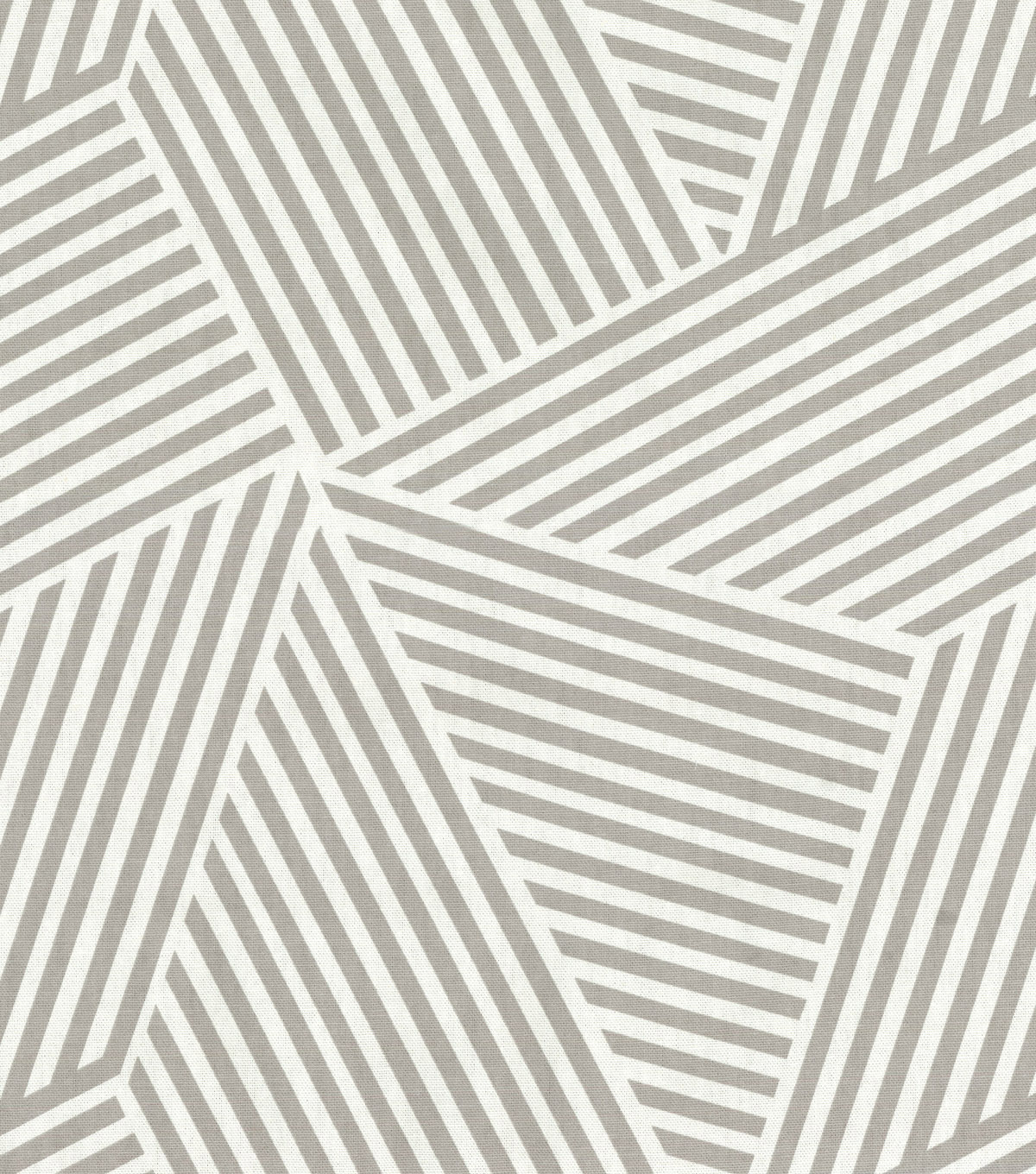 Nate Berkus Multi-Purpose Decor Fabric 54\u0022-Ondine Paramount Quarry