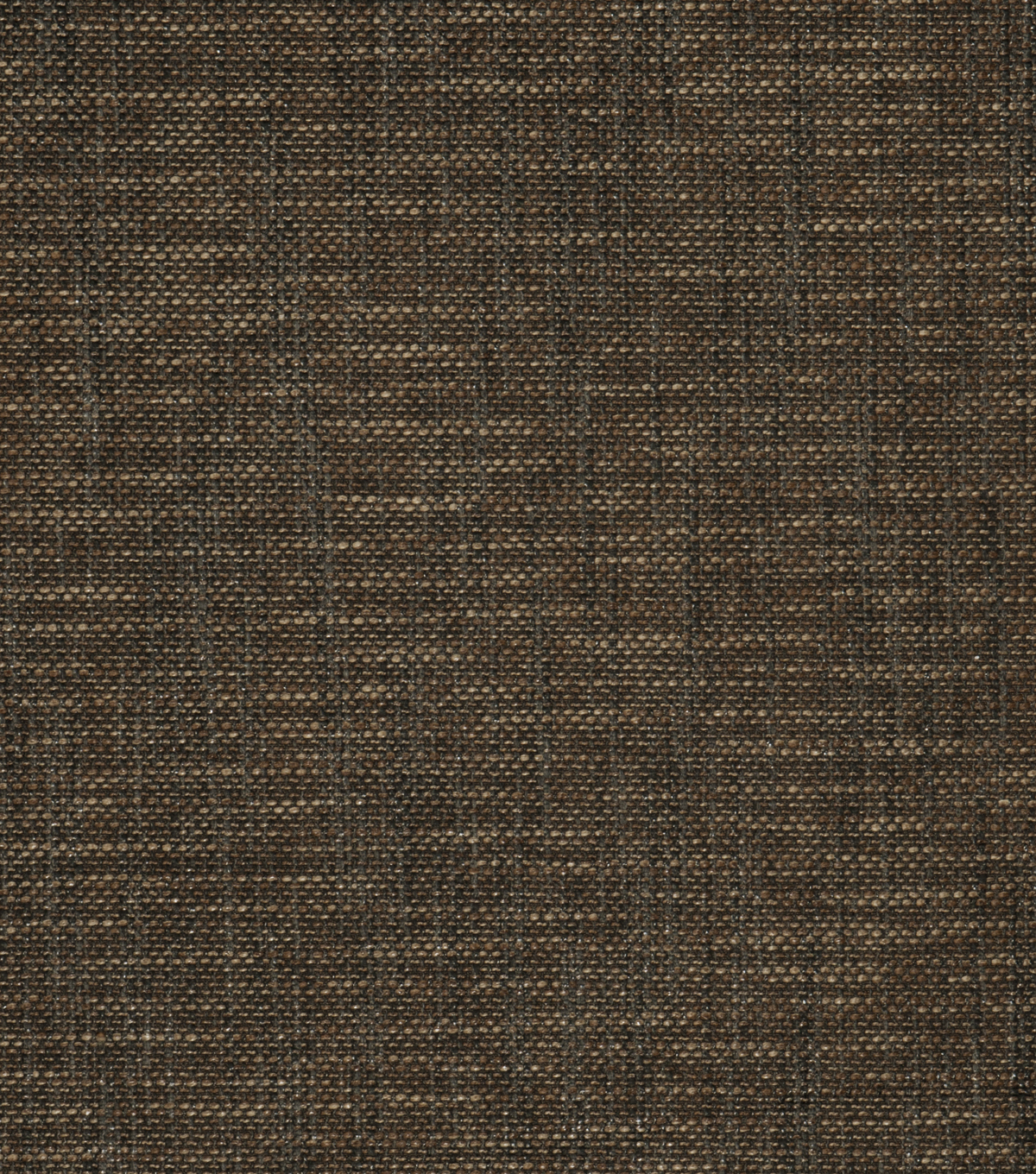Home Decor 8x8 Fabric Swatch-Eaton Square Countdown Pecan