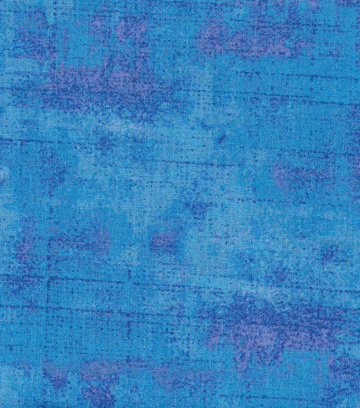 Keepsake Calico Cotton Fabric 43\u0027\u0027-Blue Tonal Blender