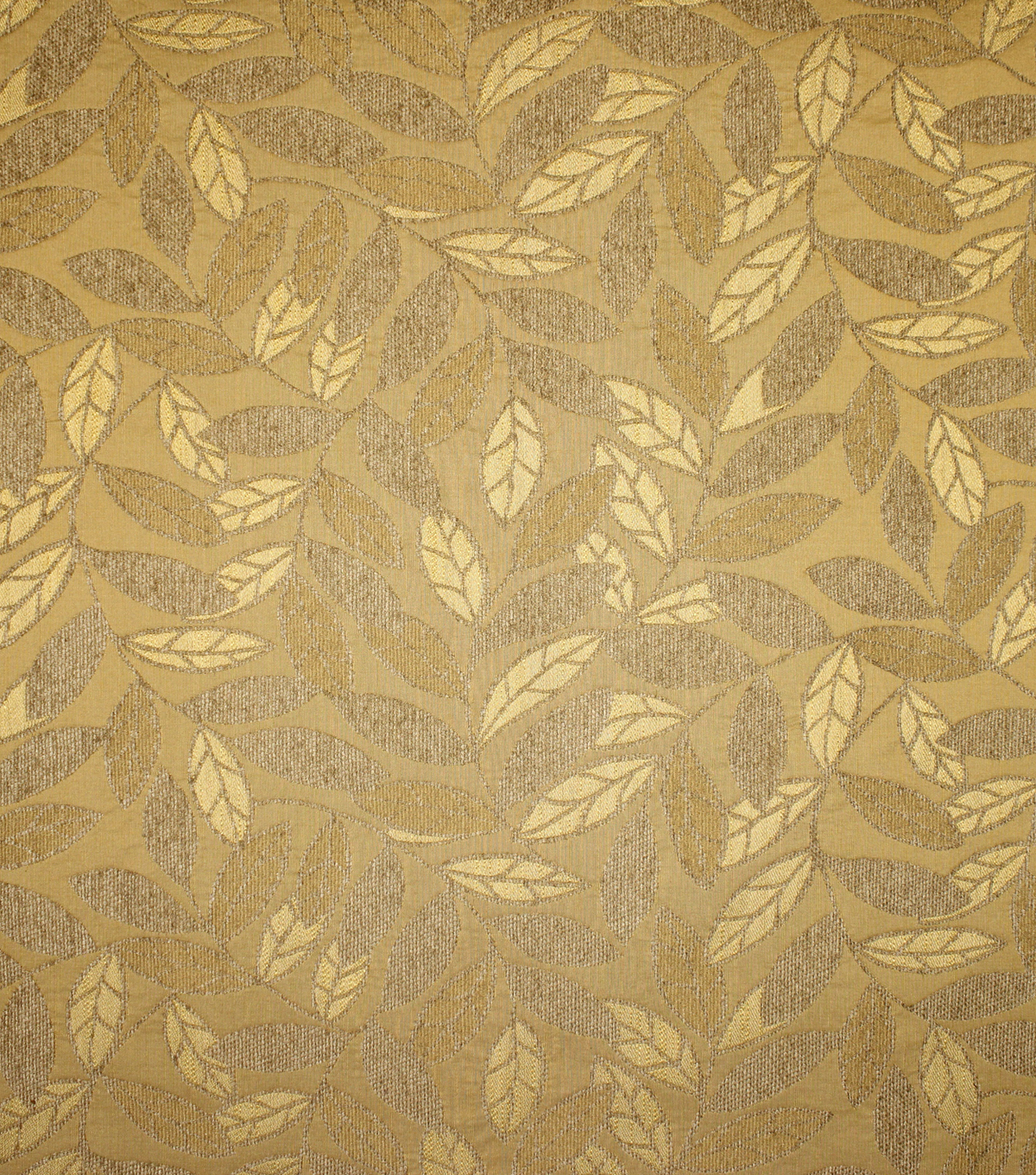 Barrow Multi-Purpose Decor Fabric 58\u0022-Birch