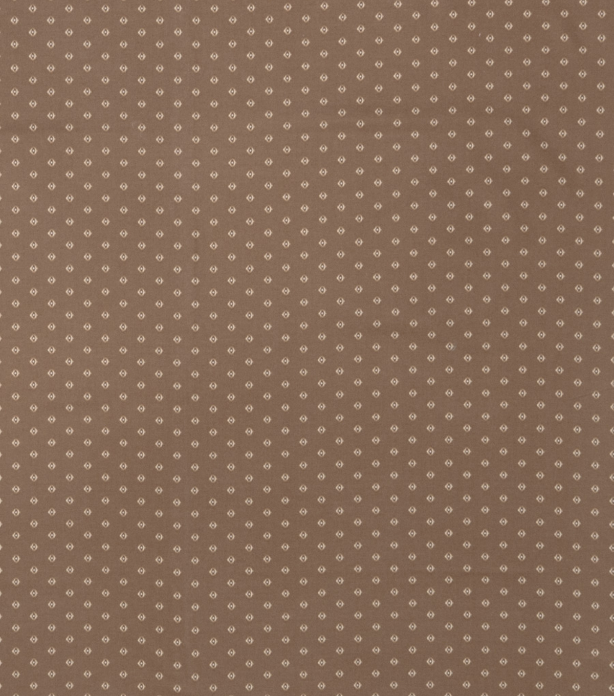 Home Decor 8\u0022x8\u0022 Fabric Swatch-SMC Designs Brodie / Mocha