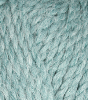 Buttercream Luxe Craft Alpaca Solids Yarn, Sage