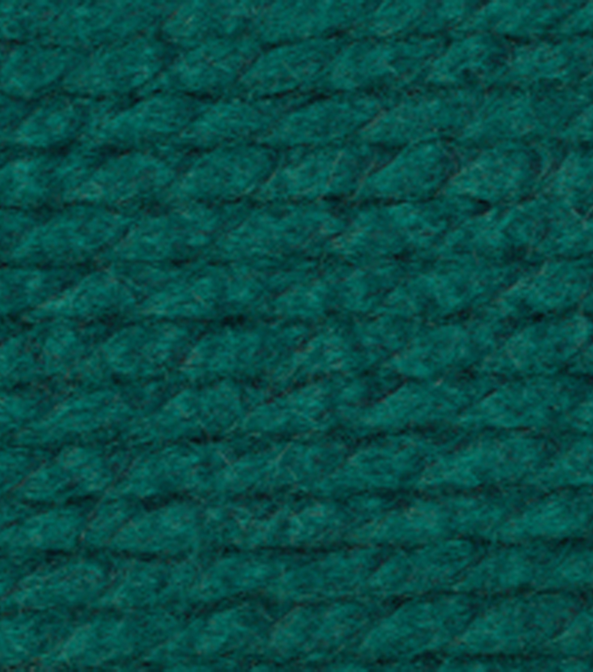 Lion Brand Wool-Ease Thick And Quick Yarn, Peacock
