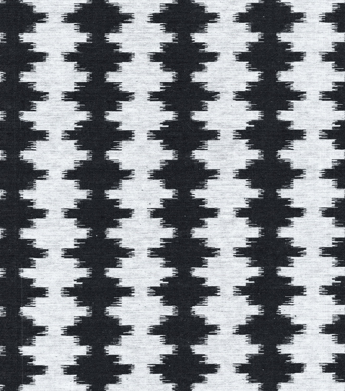 Waverly® Upholstery Fabric 58\u0022-Brush Work/Licorice