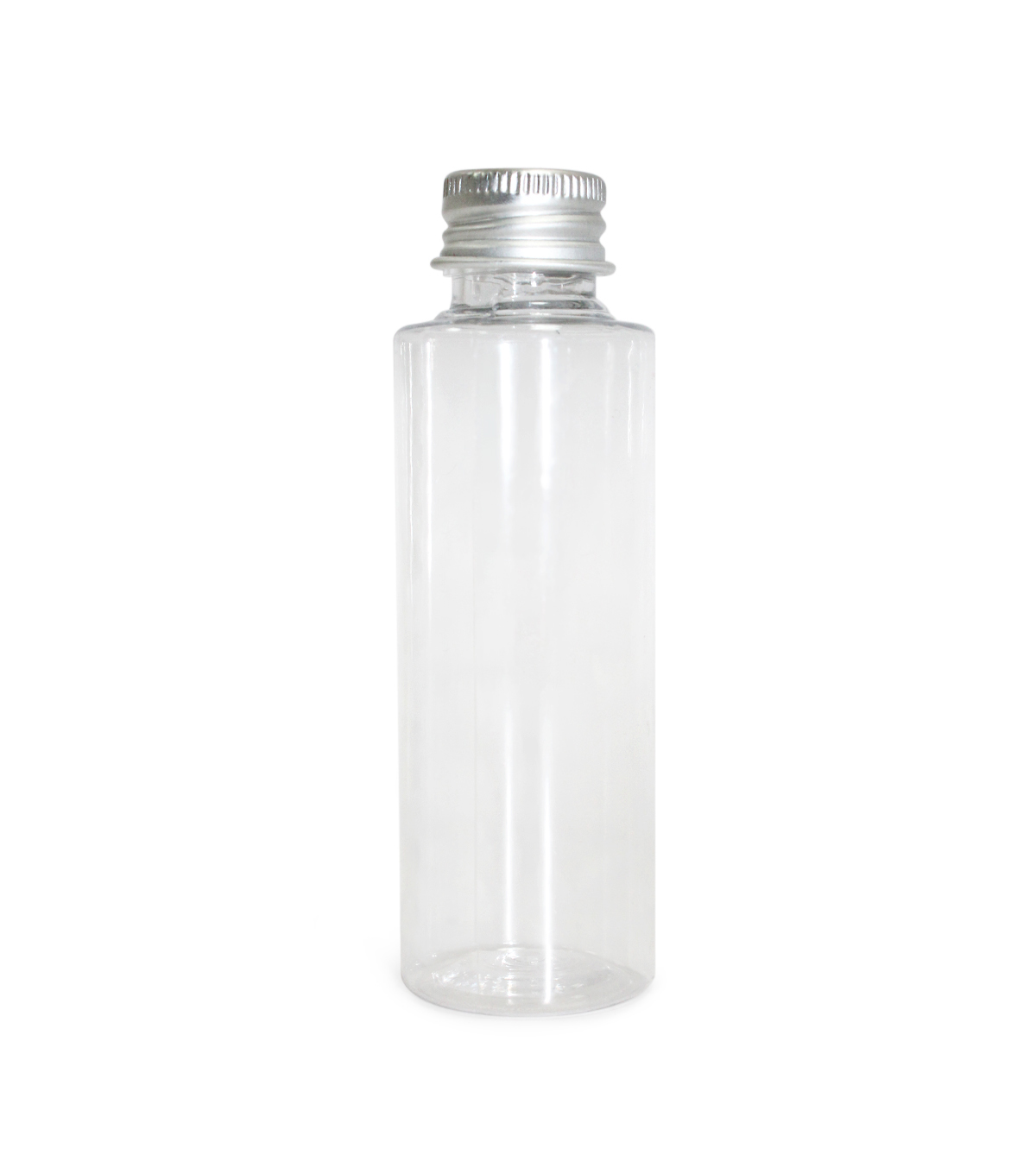 Fab Lab Plastic Vials with Lids 6/Pkg