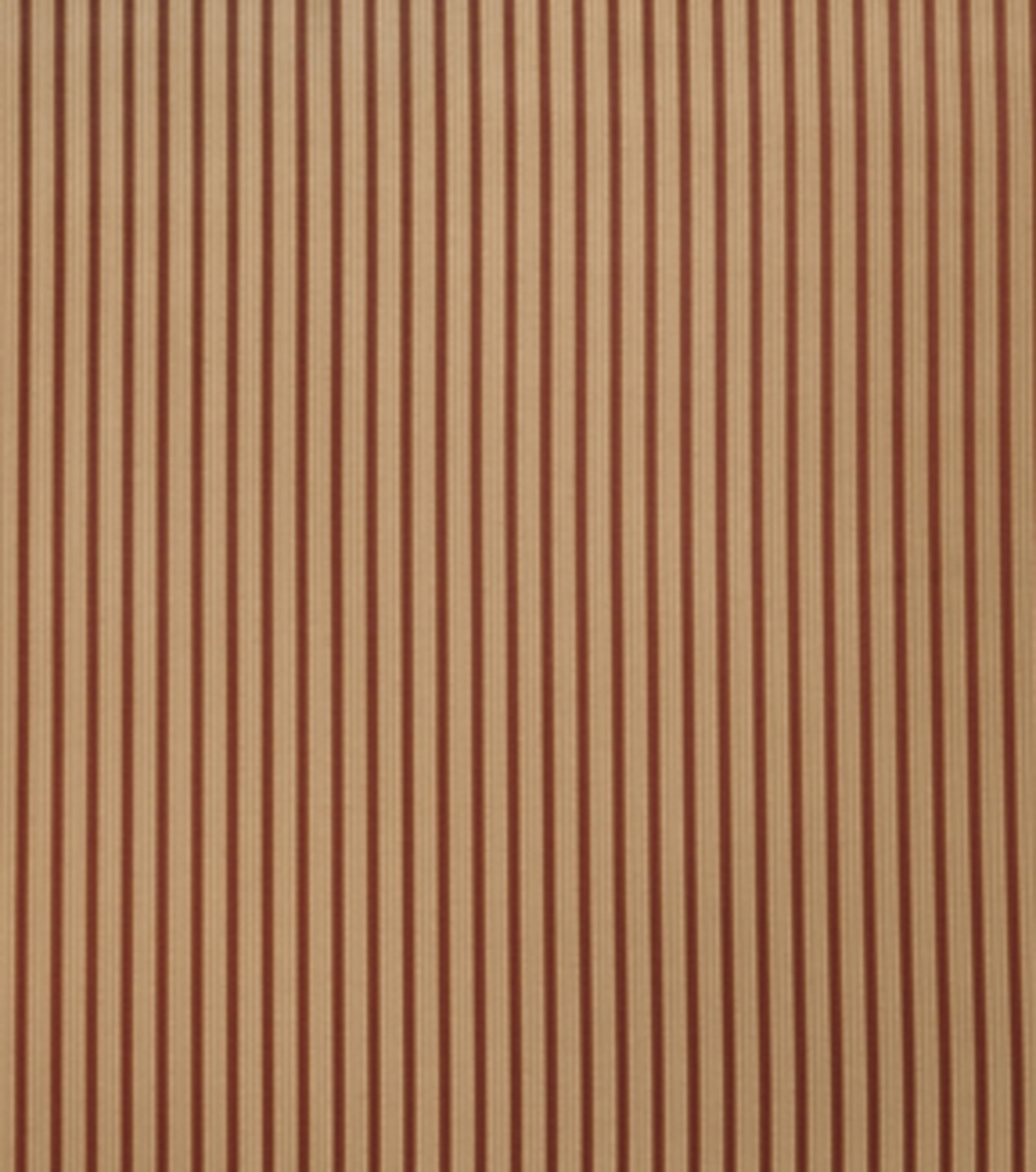 Home Decor 8\u0022x8\u0022 Fabric Swatch-Upholstery Fabric Eaton Square Trees Russet
