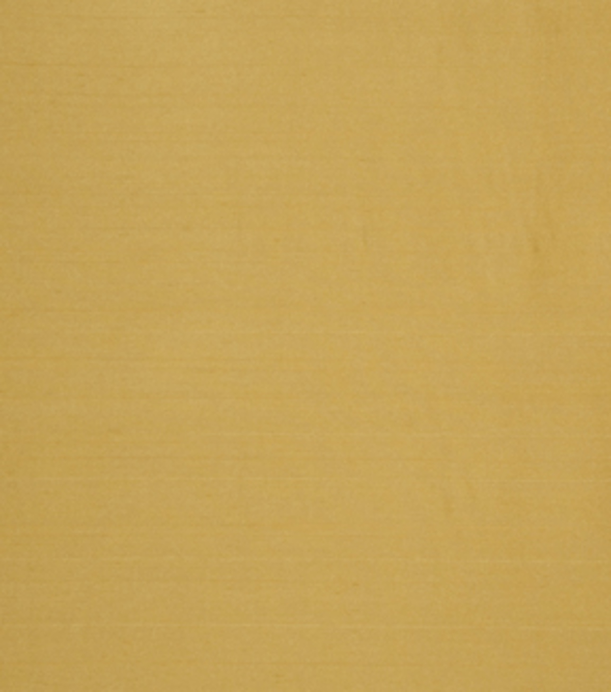 Home Decor 8\u0022x8\u0022 Fabric Swatch-Signature Series Bravo Nugget