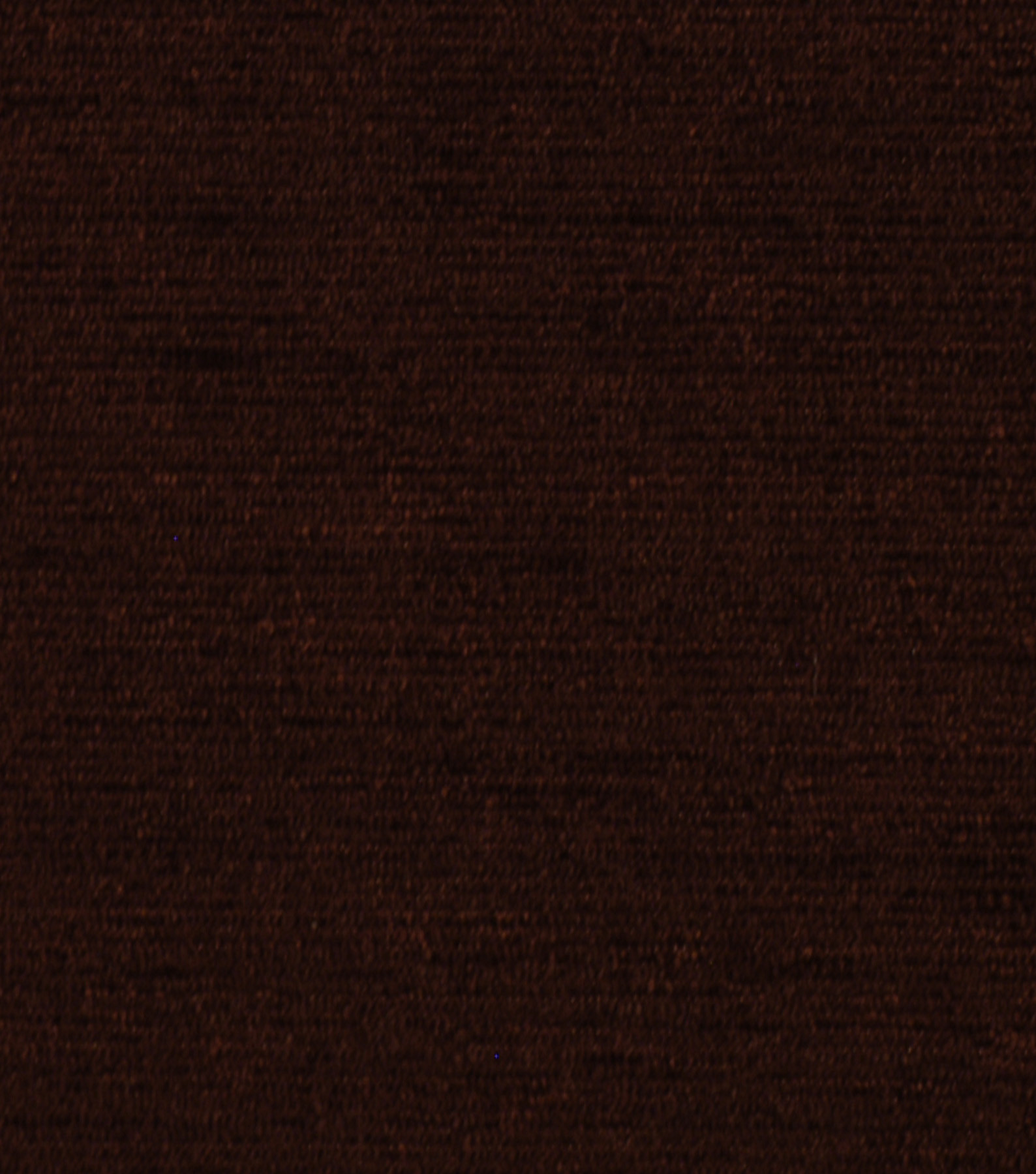 Home Decor 8\u0022x8\u0022 Fabric Swatch-Signature Series Just Perfect Merlot