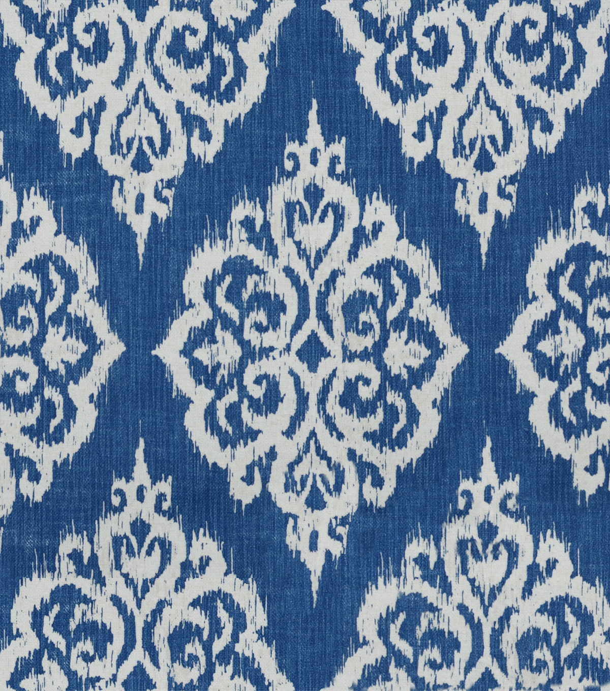 Covington Multi-Purpose Decor Fabric 54\u0022-Taj