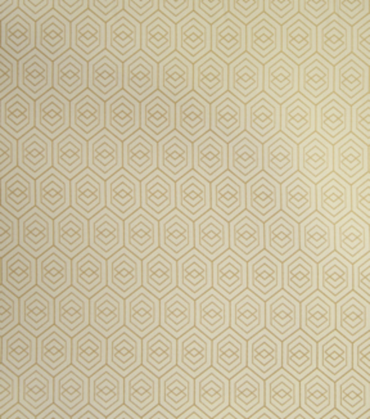 Home Decor 8\u0022x8\u0022 Fabric Swatch-Eaton Square Fleming Sand