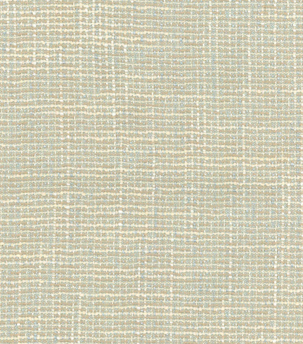 Waverly Upholstery 8x8 Fabric Swatch-Celine/Spring
