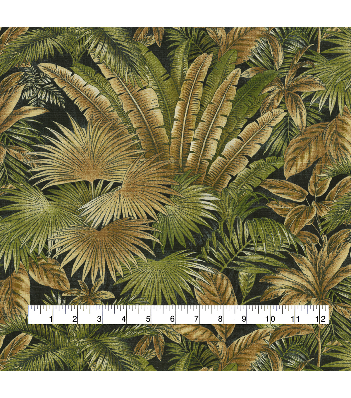 Tommy Bahama Outdoor Fabric-Bahamian Breeze Coal