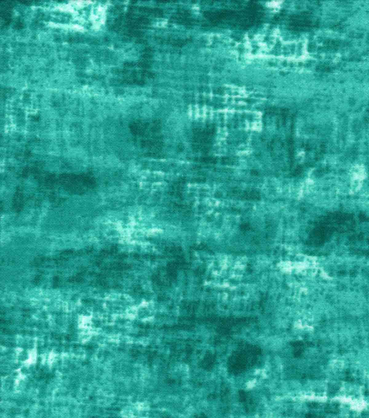 Quilter\u0027s Flannel Fabric -Texture Teal