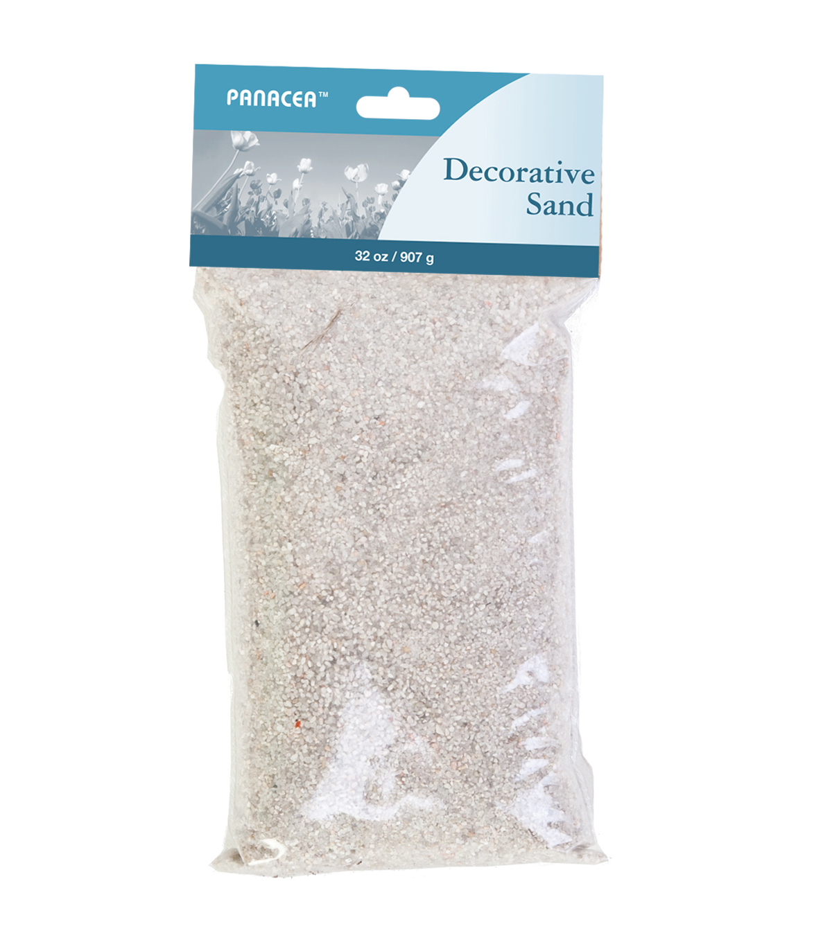 Panacea Products Natural Sand 2 lbs