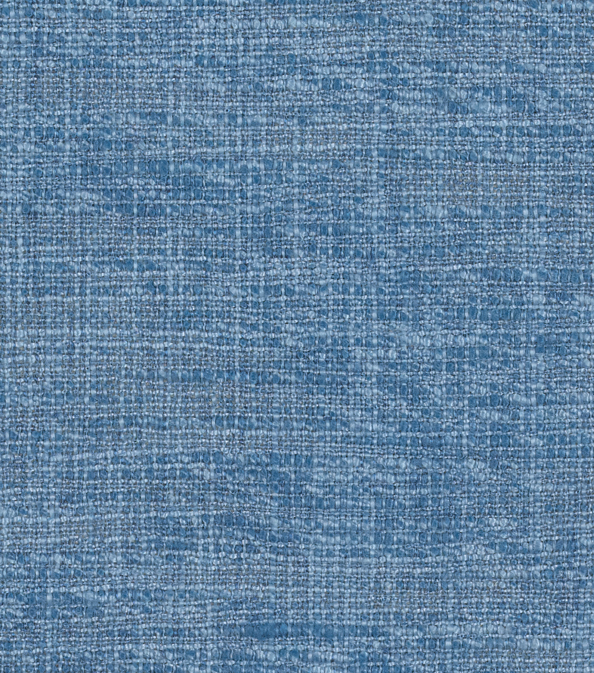 Crypton Upholstery Fabric 54\u0022-Cross Current Ocean Blue