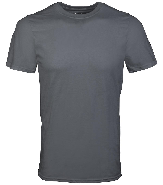 Star Trek Fist Contact Poster Adult Black Back 100/% Poly T-shirt