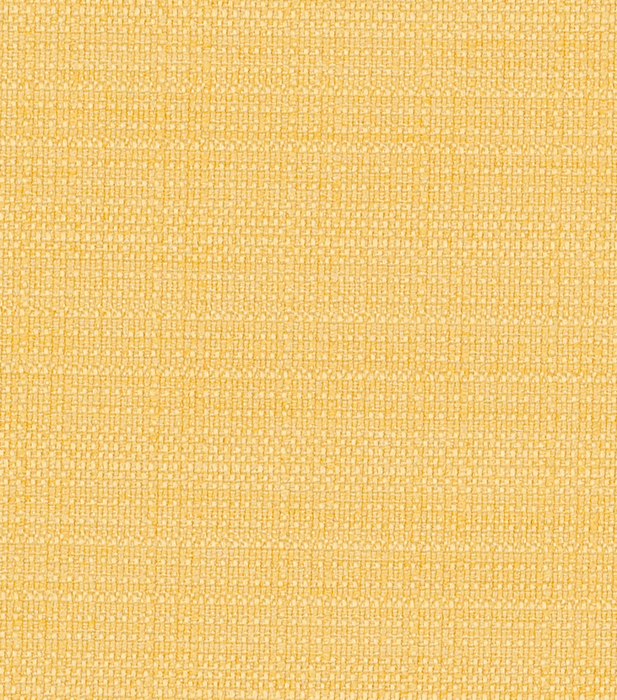 Savanna Lemon Swatch