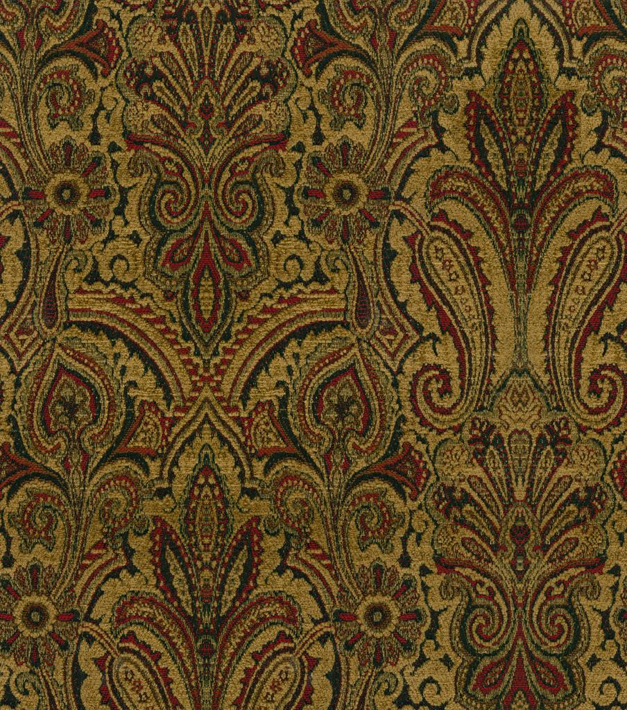 Upholstery Fabric Smc Designs Cordella Firethorne Joann