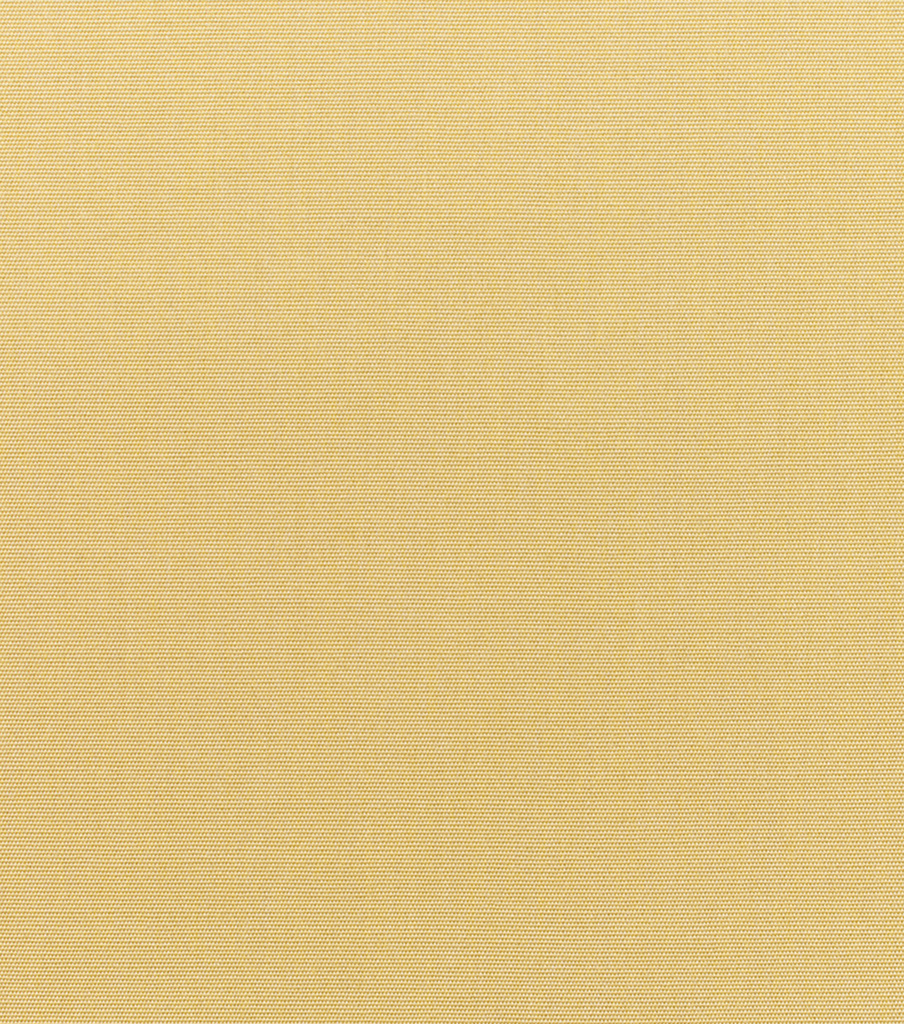 Sunbr Furn Solid Canvas 5414 Wheat Swatch