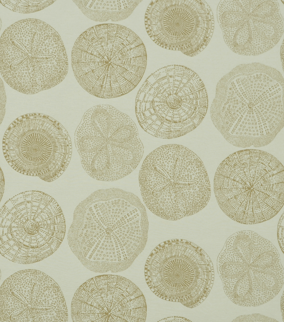 Covington Upholstery Fabric 58\u0022-Beach Bliss