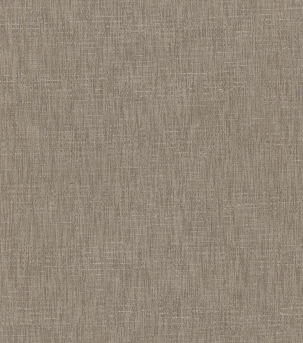 P/K Lifestyles Upholstery Fabric 54\u0022-Perry/Barn