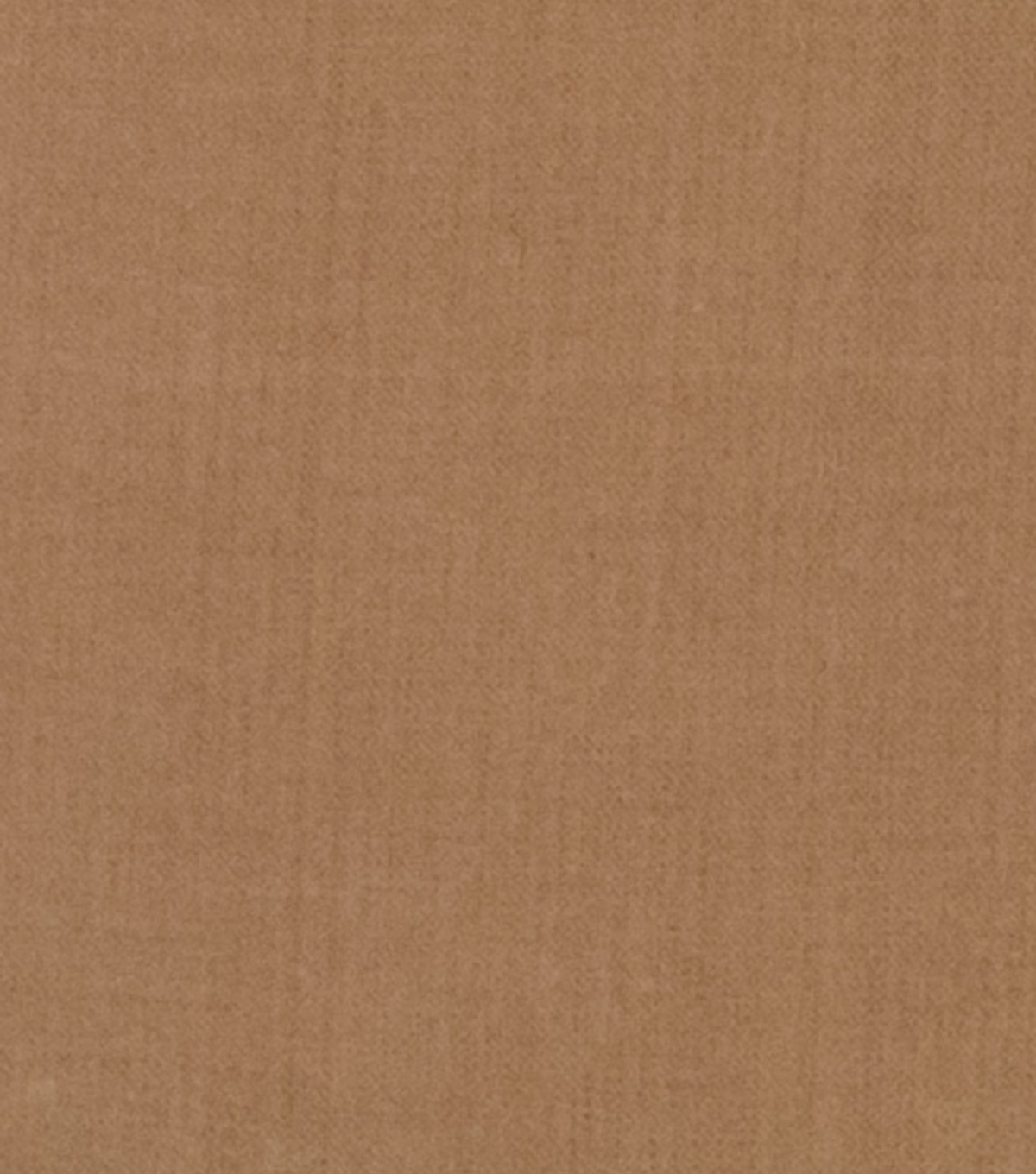 Home Decor 8\u0022x8\u0022 Fabric Swatch-Signature Series Rockford Linen Maple