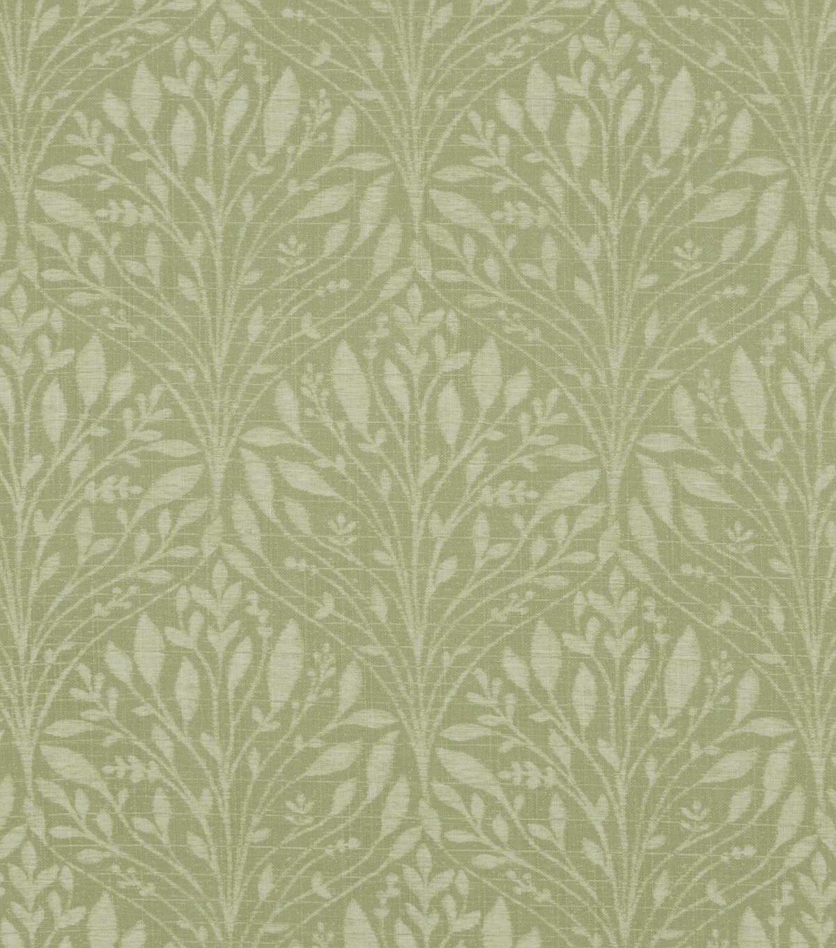 Covington Multi-Purpose Decor Fabric 55\u0022-Blissful Sage