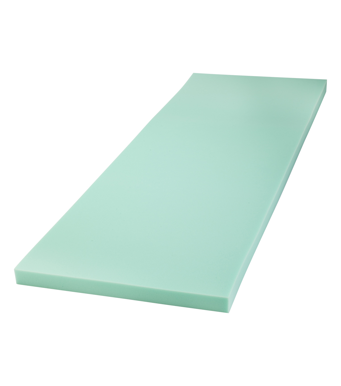 Airtex 2 High Density Foam By The