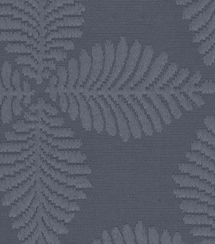 Tommy Bahama Upholstery Fabric 54 Storm Overleaf Joann