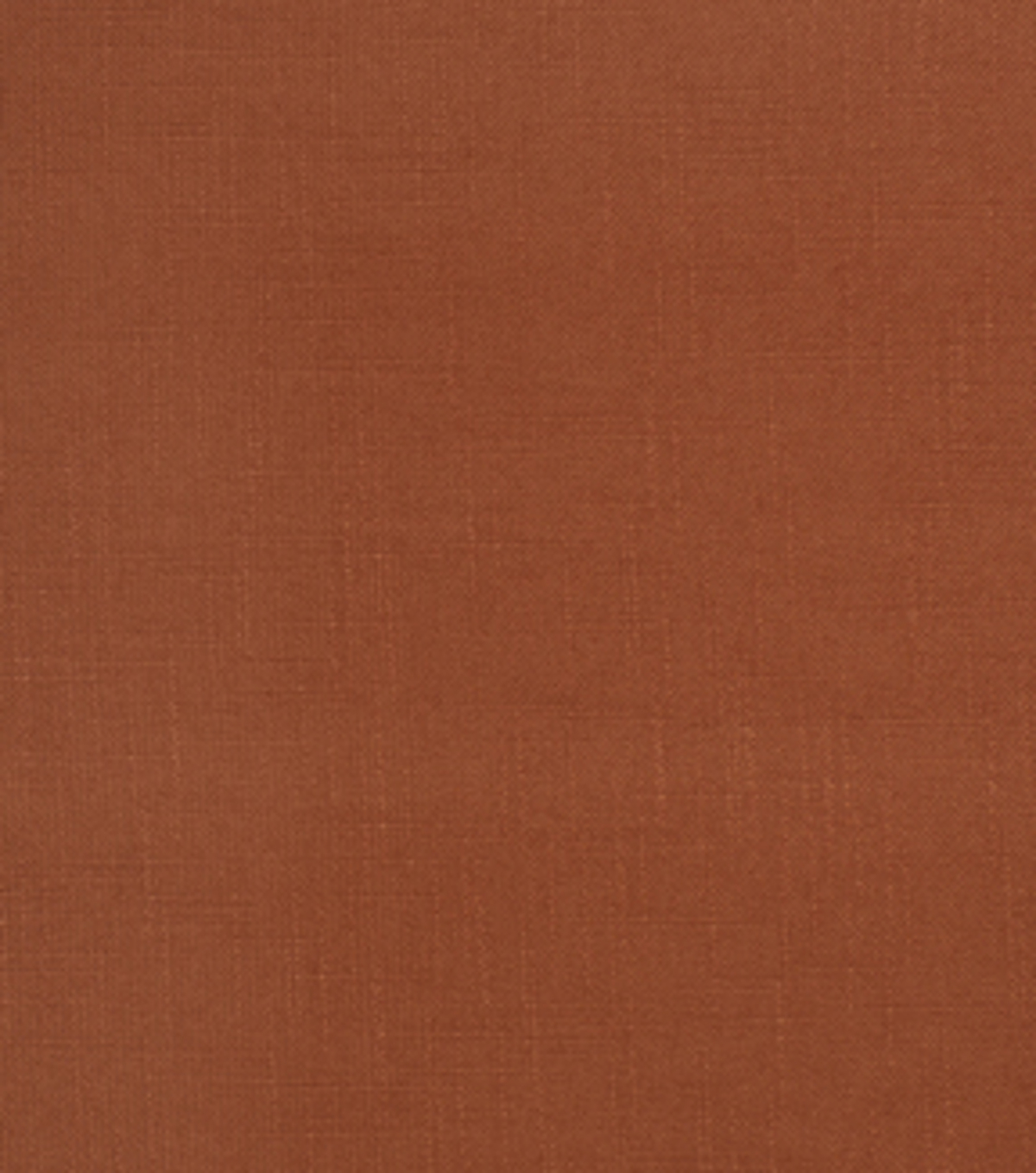 Home Decor 8\u0022x8\u0022 Fabric Swatch-Signature Series Gallantry Spice