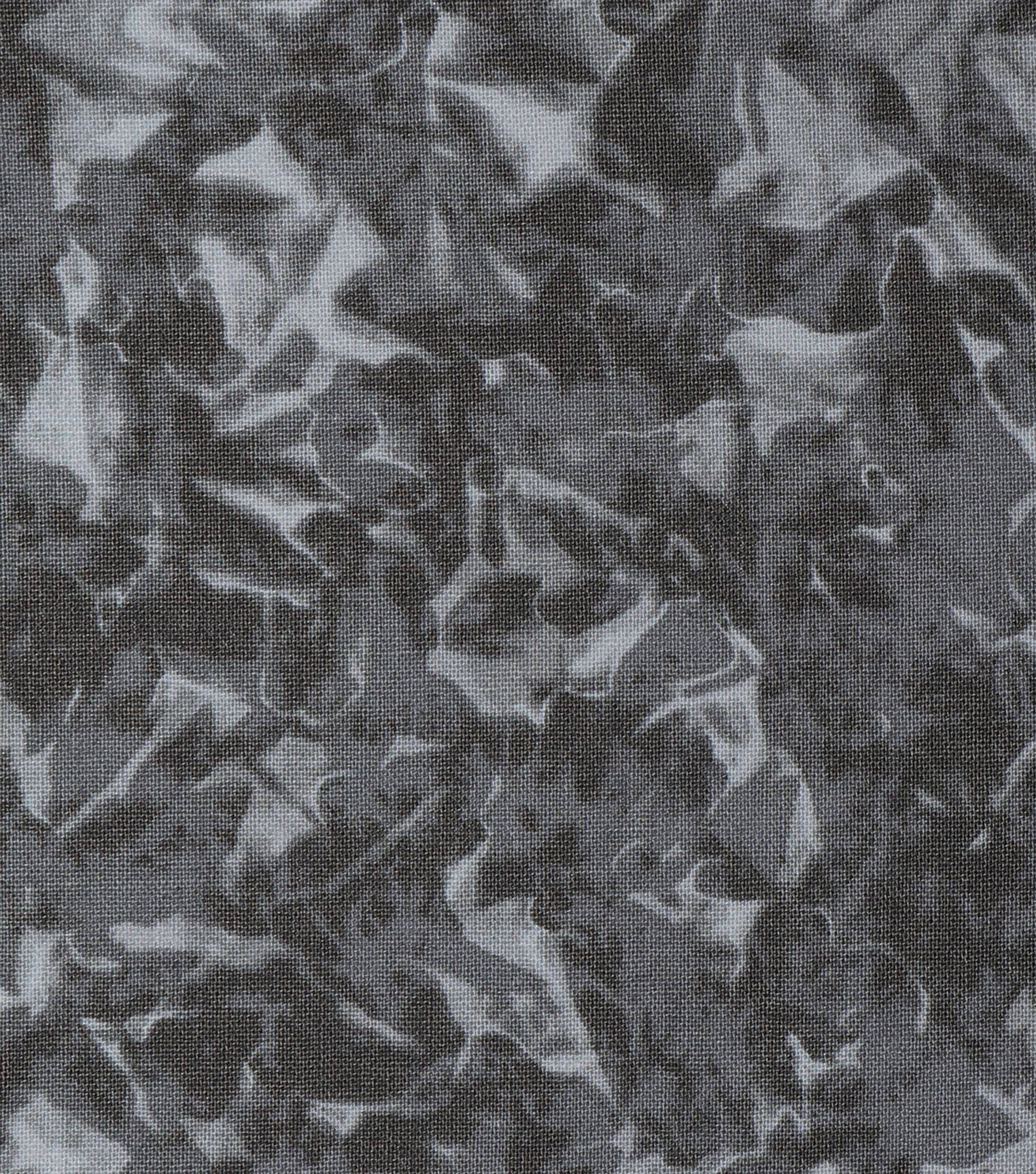 Keepsake Calico Cotton Fabric 43\u0027\u0027-Gray Textured Tonal Blender