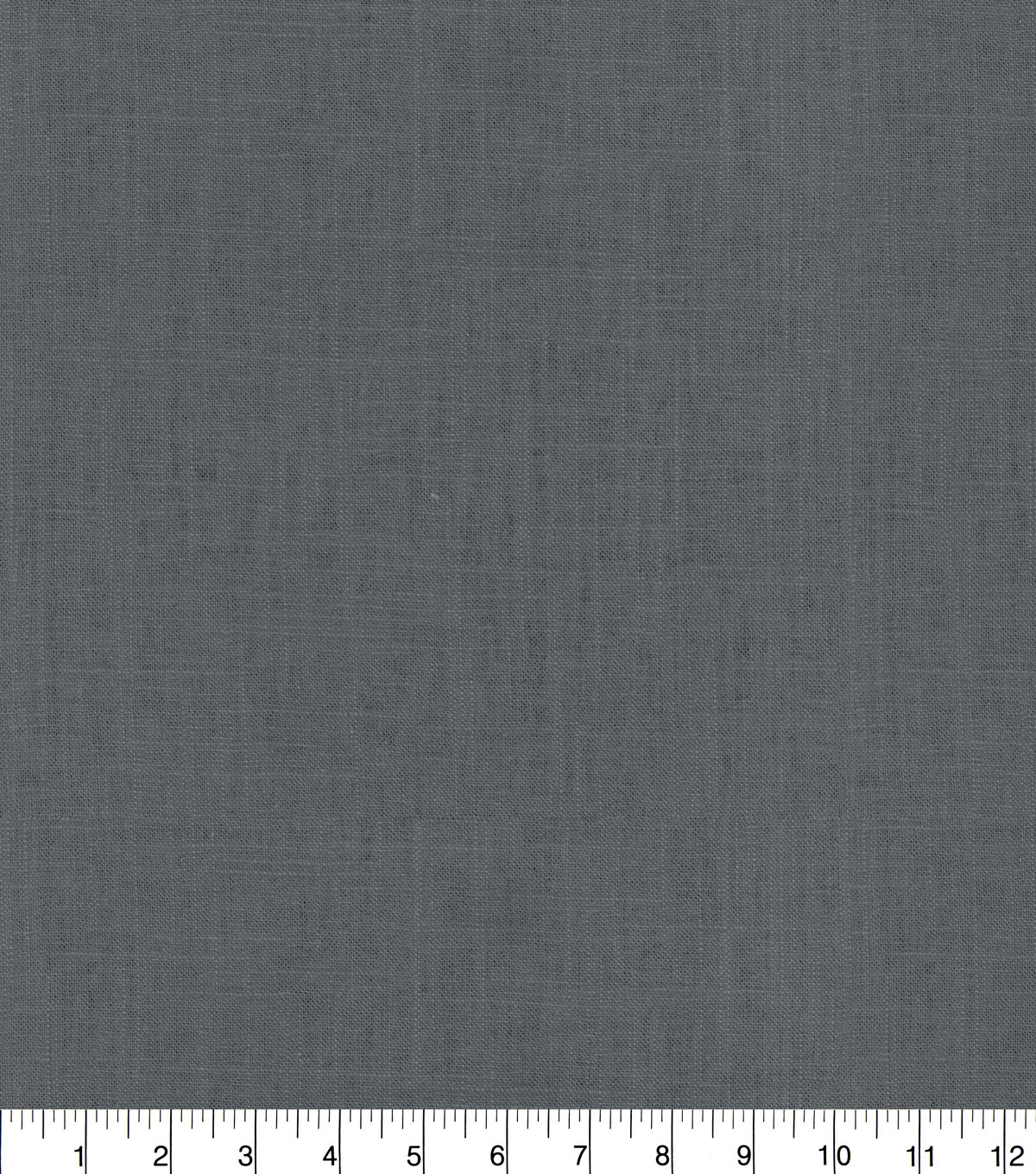 Home Decor 8\u0022x8\u0022 Fabric Swatch-P/K Lifestyles Shoreline Graphite
