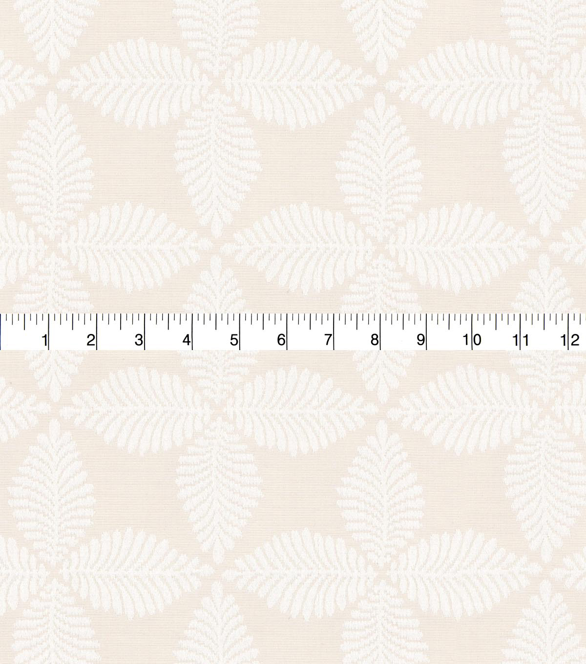 Home Decor 8\u0022x8\u0022 Fabric Swatch-Tommy Bahama Overleaf La Playa