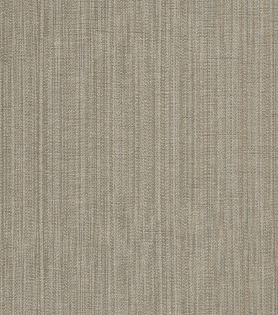 Home Decor 8x8 Fabric Swatch-Eaton Square Available Laurel