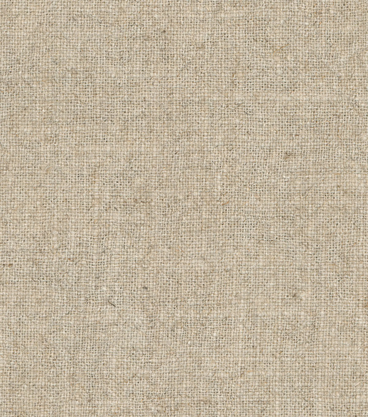 P/K Lifestyles Multi-Purpose Decor Fabric 54\u0027\u0027-Linen Sandrift