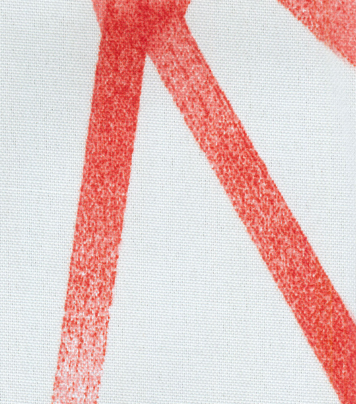 Outdoor Decor Fabric 54\u0022-Intersections Sail