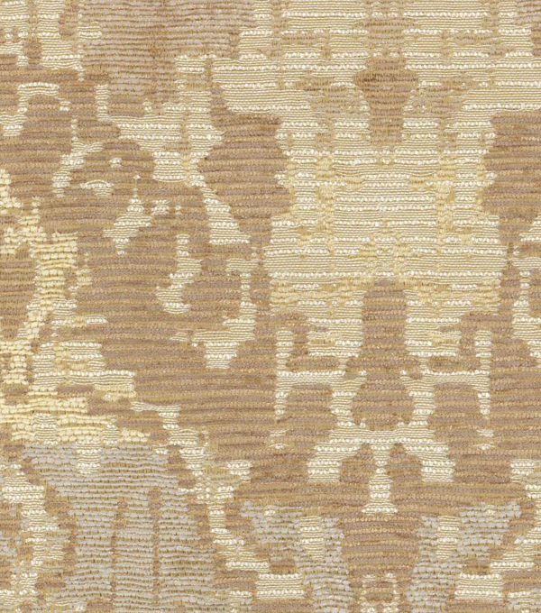 Waverly Multi-Purpose Decor Fabric 54\u0027\u0027-Pebble Collector\u0027s Item
