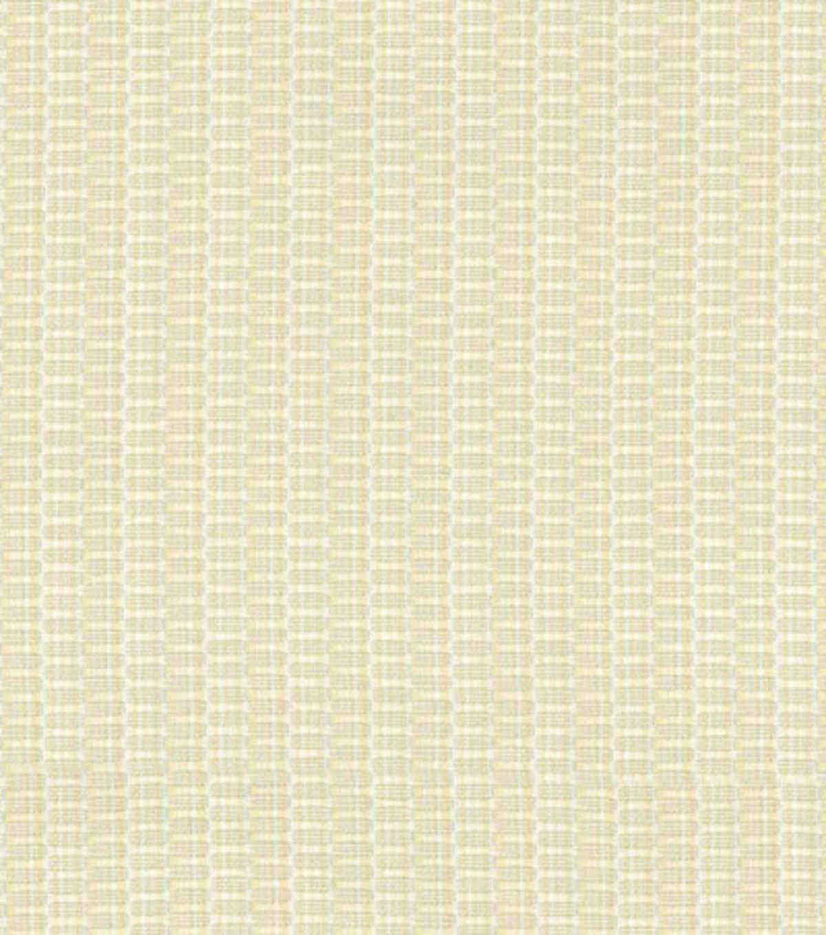 Home Decor 8\u0022x8\u0022 Fabric Swatch-Dena Dream Weaver Ivory