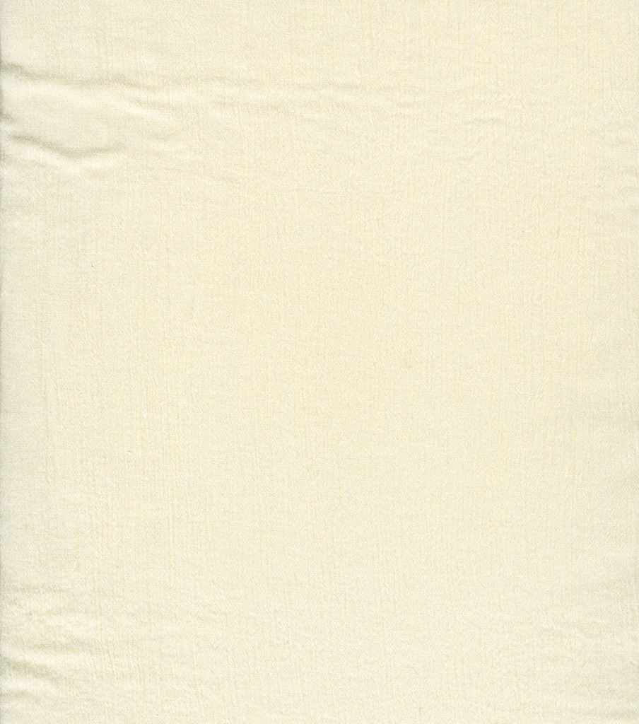 Sew Classic Specialty Cotton Gauze Fabric -Solid, Papyrus