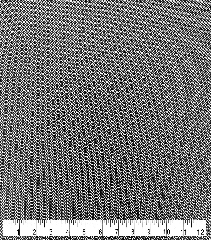 Mosquito Netting 72 White Joann