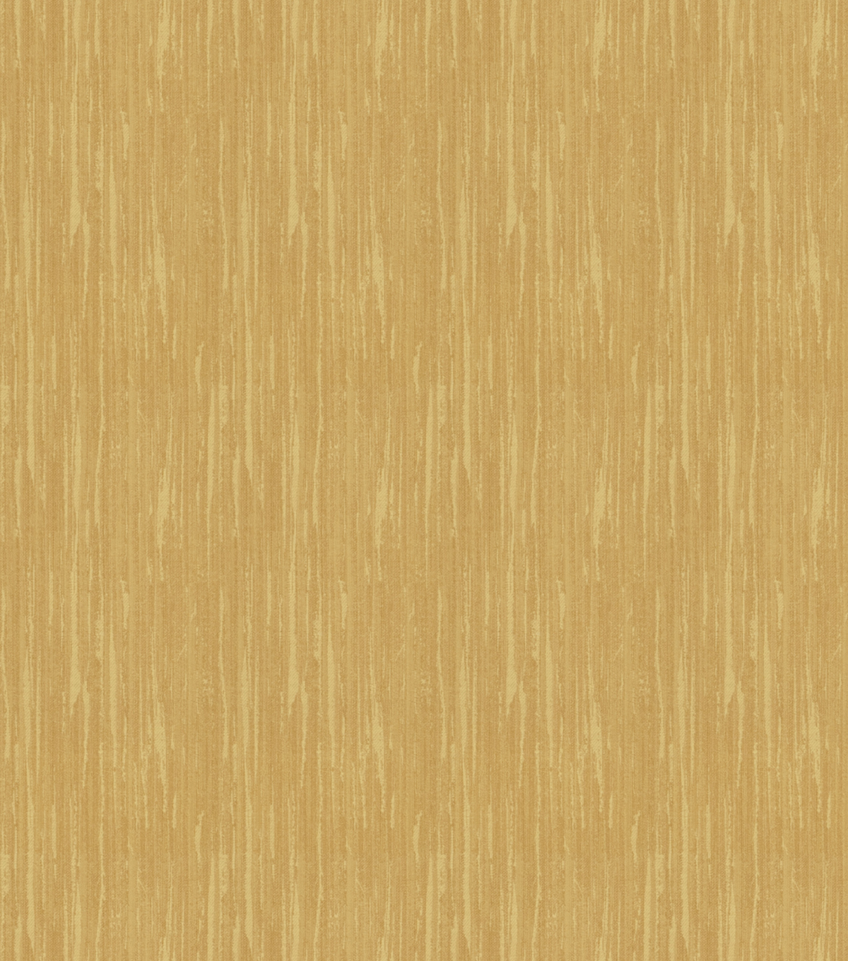 Home Decor 8x8 Fabric Swatch-Eaton Square Garcia Gold