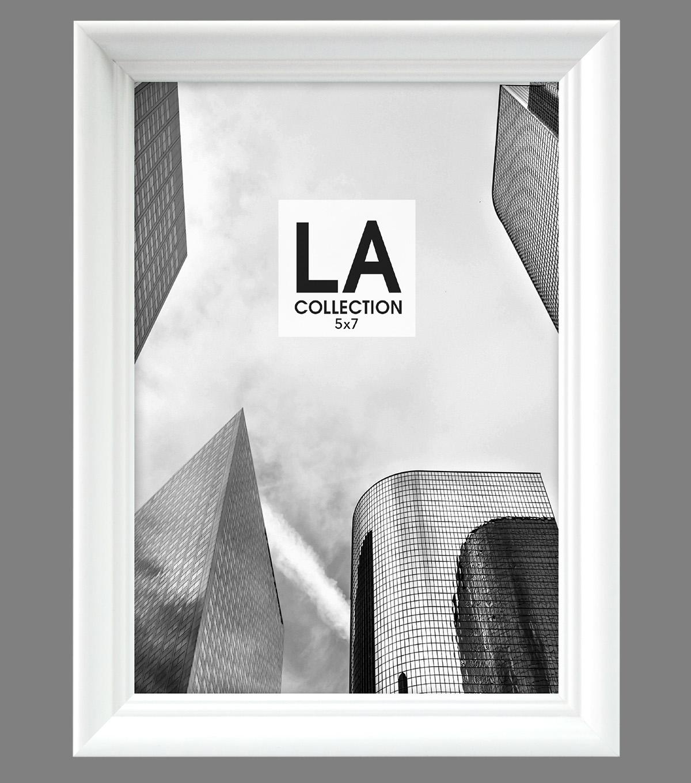 5x7 Traditional White Frame | JOANN