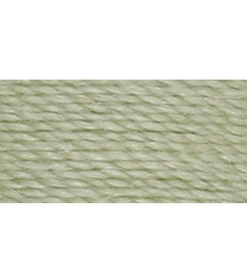 Coats & Clark Dual Duty XP General Purpose Thread-125yds , #8440dd Khaki