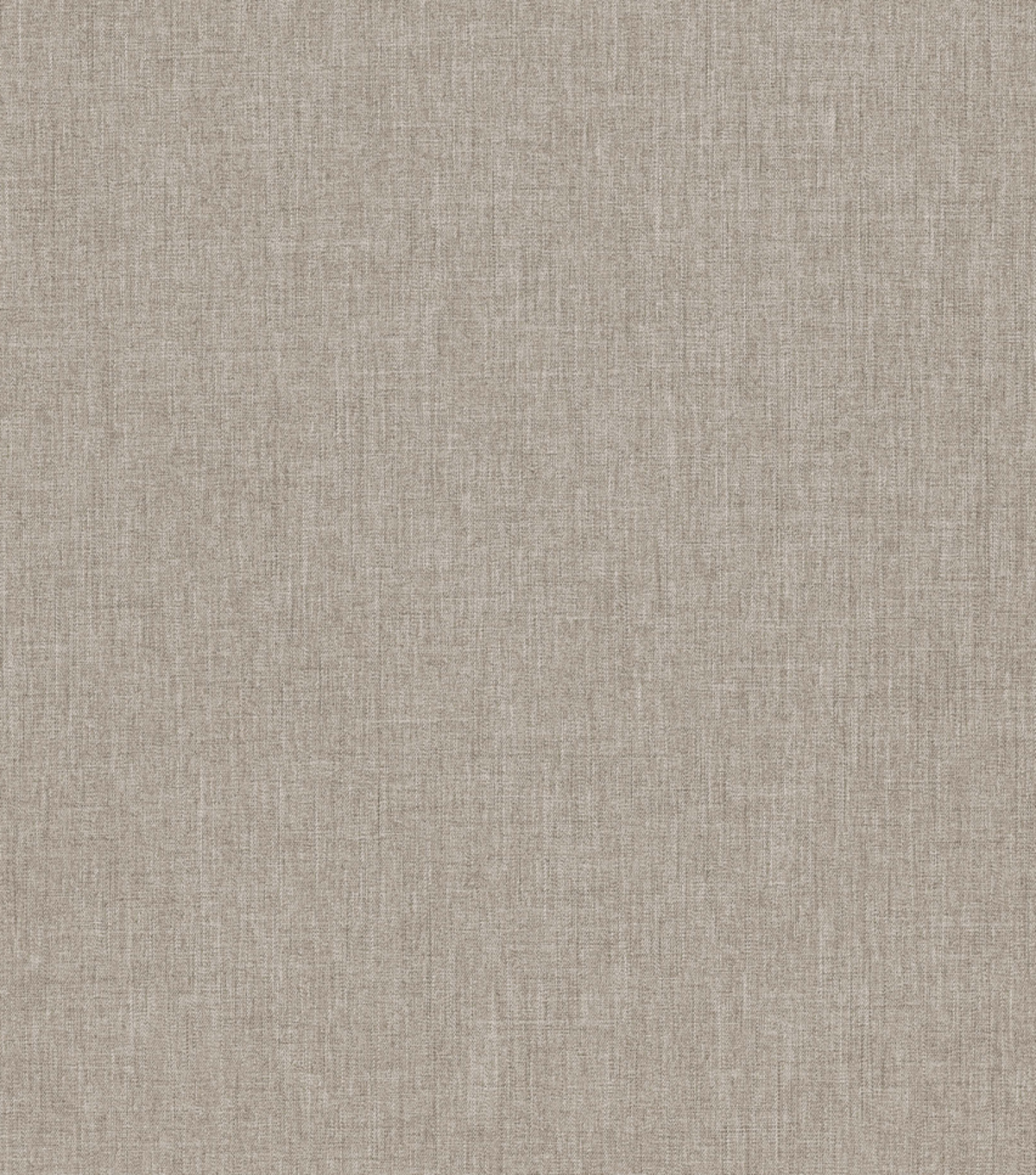 Home Decor 8\u0022x8\u0022 Fabric Swatch-Manhattan Silt