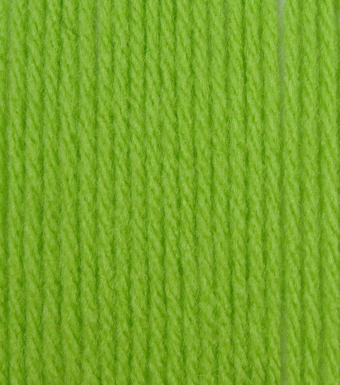 Big Twist Collection Value Worsted Yarn, Lime