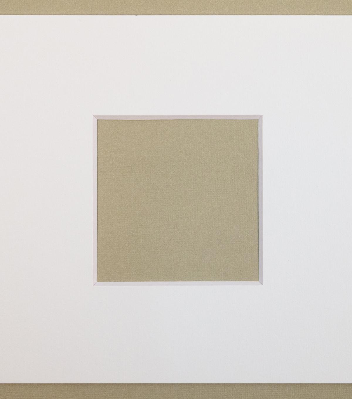 8\'\'X8\'\' White Photo Mat | JOANN