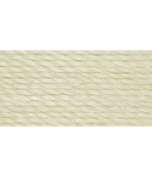 Coats & Clark Dual Duty XP General Purpose Thread-250yds, #8010dd Natural