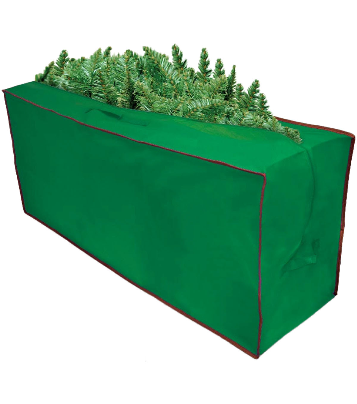 Tree Storage Bag-48\u0022X15\u0022X20\u0022