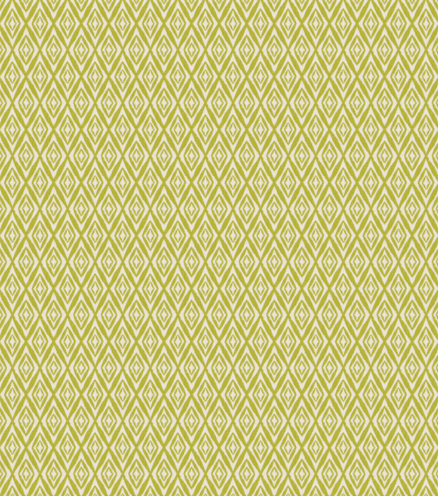 SMC Designs Fabric 54\u0022-Castello/ Lime